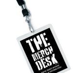 The Merch Desk